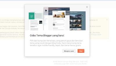 bikin blog, cara bikin blog, cara buat blog, cara membuat blgger, langkah-langkah membuat blog, cara membuat blog gratis, cara membuat blog sendiri