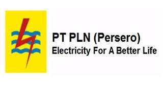 Rekrutmen Tenaga Pegawai PT PLN (Persero) Bulan Februari 2020