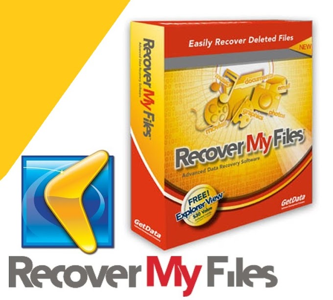 Recover My Files 6.3.2.2553 Crack With Torrent Download (New) 2021