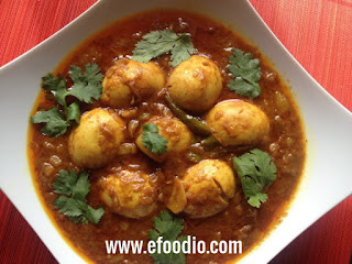 How-to-make-Egg-Curry-Full-Recipe-Guide-EFoodio.com