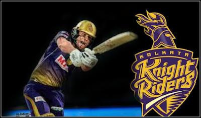 KKR Team Full Details in IPL in 2021