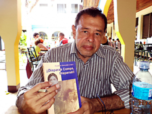 libro dispara compa reynaldo linarte