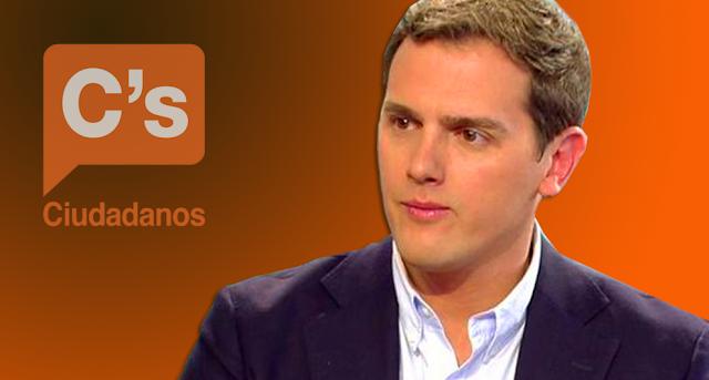 Rivera pide adelantar las Elecciones Generales tras su pacto con la extrema derecha en Andalucía