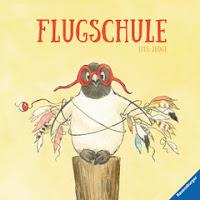 http://mamamachtpause.blogspot.de/2016/08/kinderbuch-flugschule.html