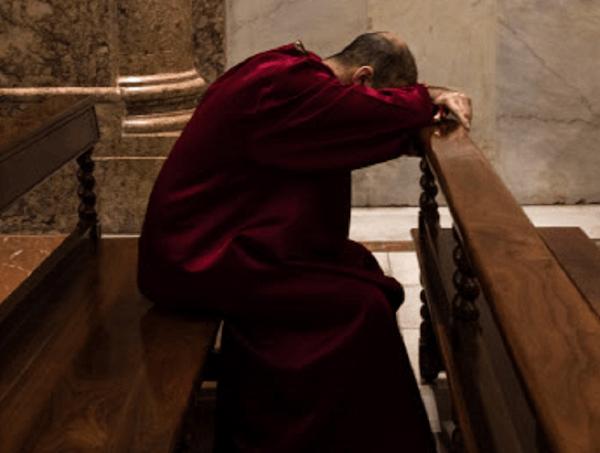 Minorités chrétiennes : la liberté de culte plus que jamais menacée à l'ère de la crise sanitaire
