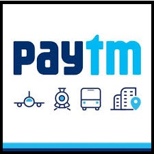 Paytm Expanding Travel Business !!