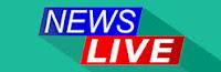 News Live TV Online
