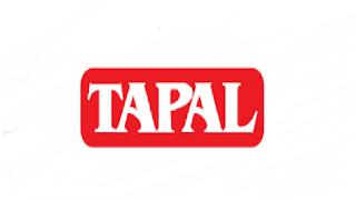 tso@tapaltea.com - Tapal Tea Pvt Ltd Jobs 2021 in Pakistan