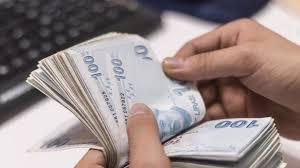 bankacılık ve sigortacılık nedir