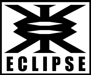 https://www.eclipserecords.com/