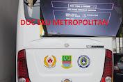 Kabid Olahraga Disbudpora  Kabupaten Bekasi Tidak Hafal Dana Hibah