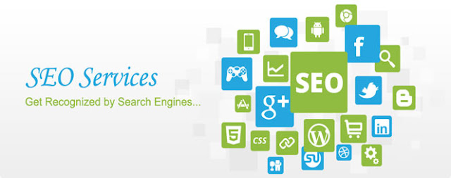 The best SEO companies For Your Business In the Digital World