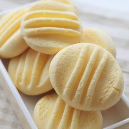 biscoitos-de-polvilho-doce