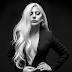 30 GIFs pra comemorar o aniversário de 30 anos da Lady Gaga!