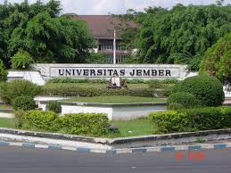 Universitas Jember Tambah Program Studi dengan Akreditasi A