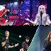 [ESPECIAL] As canções que gostaríamos de ter visto no palco do Festival Eurovisão 2019