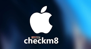 How To iCloud Bypass Free Tool & Activation Lock Bypass With Checkm8