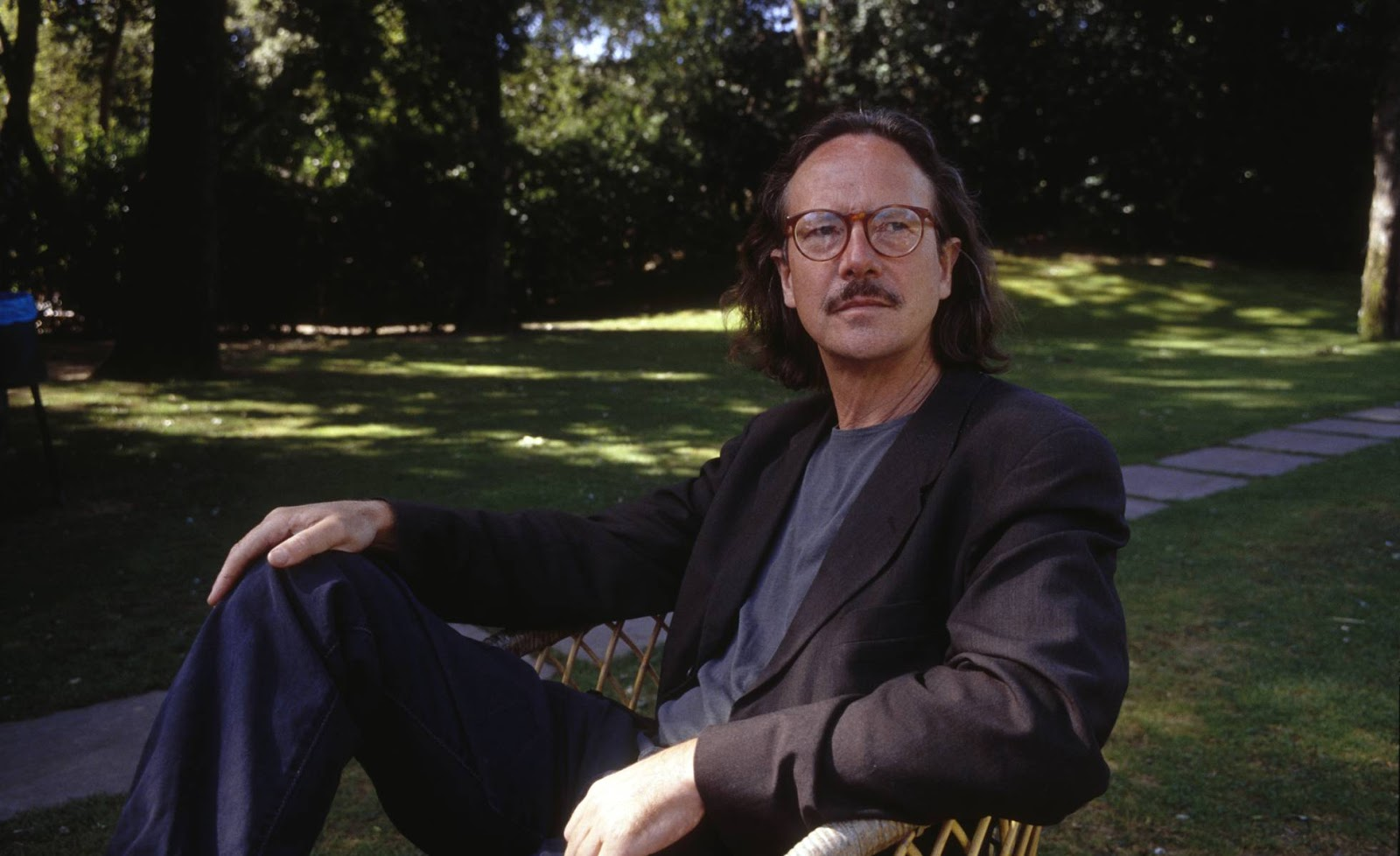 Dragon Peter Handke Stand Up If You Support The Serbs