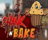 shank-n-bake