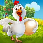 Harvest Land V1.3.8 MOD Apk Terbaru