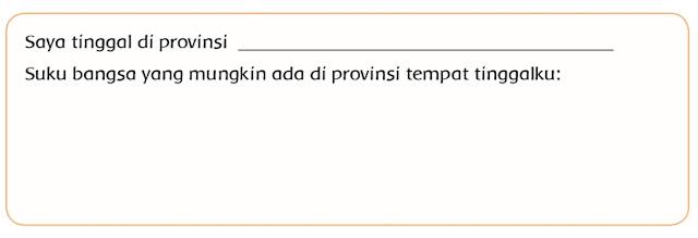 Soal dan Jawaban Tematik Tema 7 Kelas 4 Halaman 28