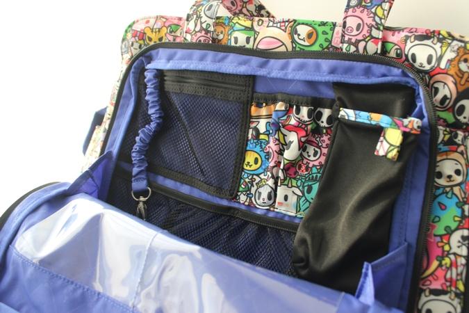 073a15ed6f5 Tercer embarazo: ¿Qué llevo en mi bolsa para el hospital? | La ...