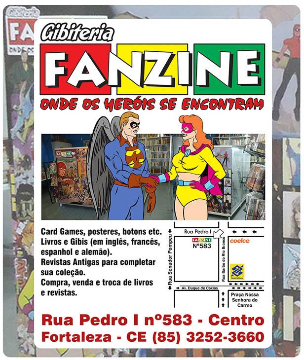 https://www.facebook.com/Gibiteria-Fanzine-176811582525865/?fref=ts