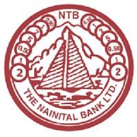 NAINITAL BANK LIMITED
