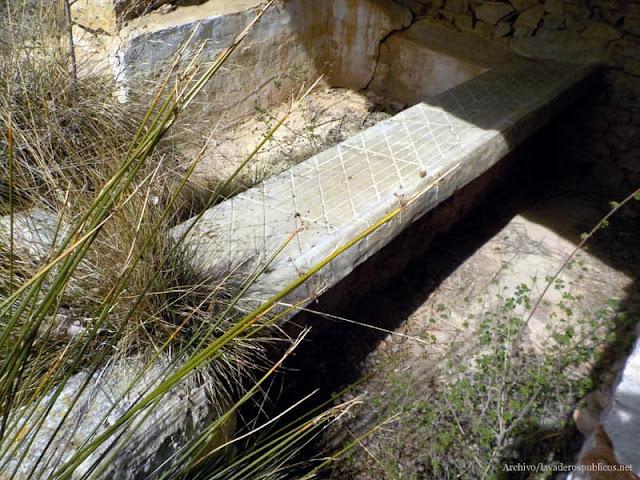 lavadero-la-canaleja-de-arriba