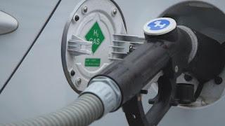 أسعار البنزين الجديدة التي حددتها شركة أرامكو