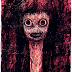 Tomino´s Hell - (El infierno de Tomino)