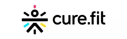 Cure Fit Hiring for Data Analyst