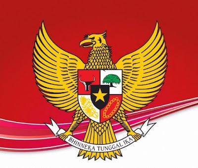 Demokrasi Pancasila, Pancasila, Masa Republik Indonesia I ( 1945 – 1959 ), Masa Republik Indonesia II (1959-1965), Masa Republik Indonesia III ( 1965-1998), Masa Republik Indonesia IV (1998- Sekarang), Sistem demokrasi di Indonesia pasca Orde Baru, Peran Amandemen Undang-Undang Dasar 1945, 7 sendi pokok demokrasi pancasila, Indonesia ialah negara yang berdasarkan hukum, Indonesia menganut sistem konstitusional, Majelis Permusyawaratan Rakyat (MPR) sebagai pemegang kekuasaan tertinggi negara, Presiden adalah penyelenggaraan pemerintahan tertinggi di bawah MPR, Pengawasan Dewan Perwakilan Rakyat, Menteri negara adalah pembantu presiden dan tidak bertanggung jawab kepada DPR,  Kekuasaan Kepala Negara tidak tak terbatas, DEMOKRASI DI INDONESIA SEJAK  MASA REVOLUSI, ORDE LAMA, ORDE BARU, DAN REFORMASI, PERIODISASI PELAKSANAAN DEMOKRASI DI INDONESIA, DEMOKRASI PADA MASA REVOLUSI (1945-1959), DEMOKRASI PADA MASA ORDE LAMA (5 JULI – 1 MARET 1966), DEMOKRASI PADA MASA ORDE BARU, PELAKSANAAN DEMOKRASI MASA REFORMASI, Beberapa tuntutan Reformasi diupayakan penyelesainnya seperti:, Keseluruhan pembaruan politik di era reformasi dapat dilihat dari berbagai kebijakan sebagai berikut: