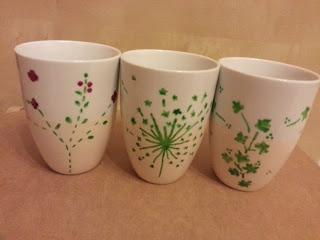 tasse-peinture-ceramique