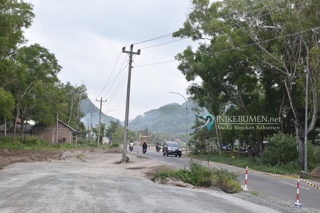 Pemadaman Litrik di  Kebumen Hari ini Rabu 8 Juli 2020
