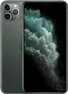 iPhone 11 Best Buy