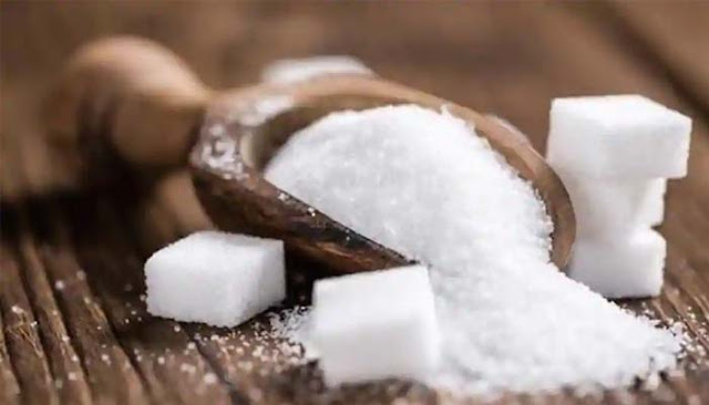 Pakistan and India have Driven Global Sugar Glut