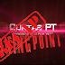 Curtas RECAP: IMPACT Wrestling Turning Point 2020