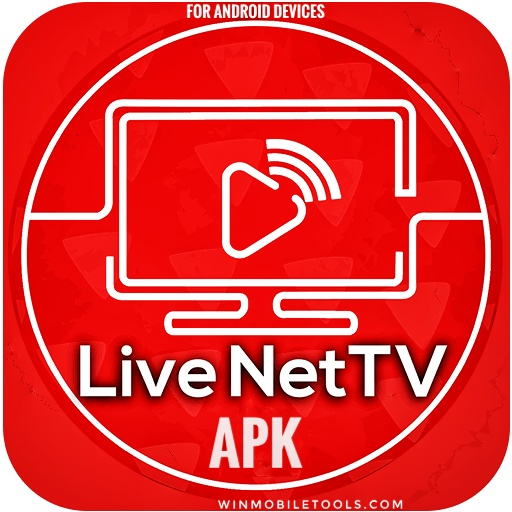 Live NetTV APK | Download Live NetTV APK Latest Version