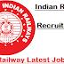 Jobs 2019 : इंडियन रेलवे में निकलेंगी बंपर वैकेंसी, अबकी बार है इस उम्र के लोगों की भी भर्ती