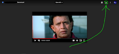 .বারুদ. বাংলা ফুল মুভি । .Barood. Full H Movie Watch | Banglalyrics26