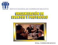 organización-de-eventos-y-protocolo