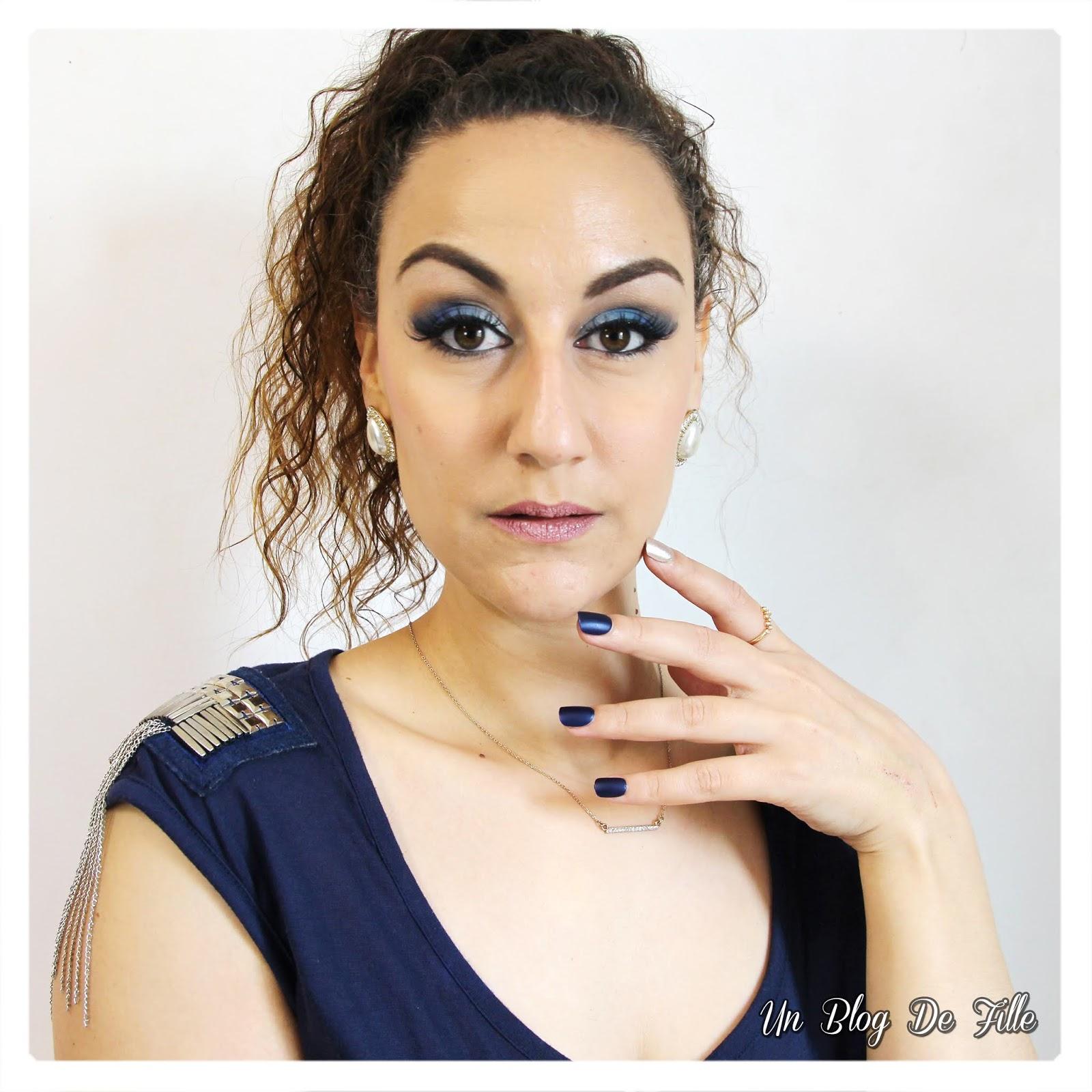 http://www.unblogdefille.fr/2020/03/maquillage-le-bleu-couleur-de-lannee.html