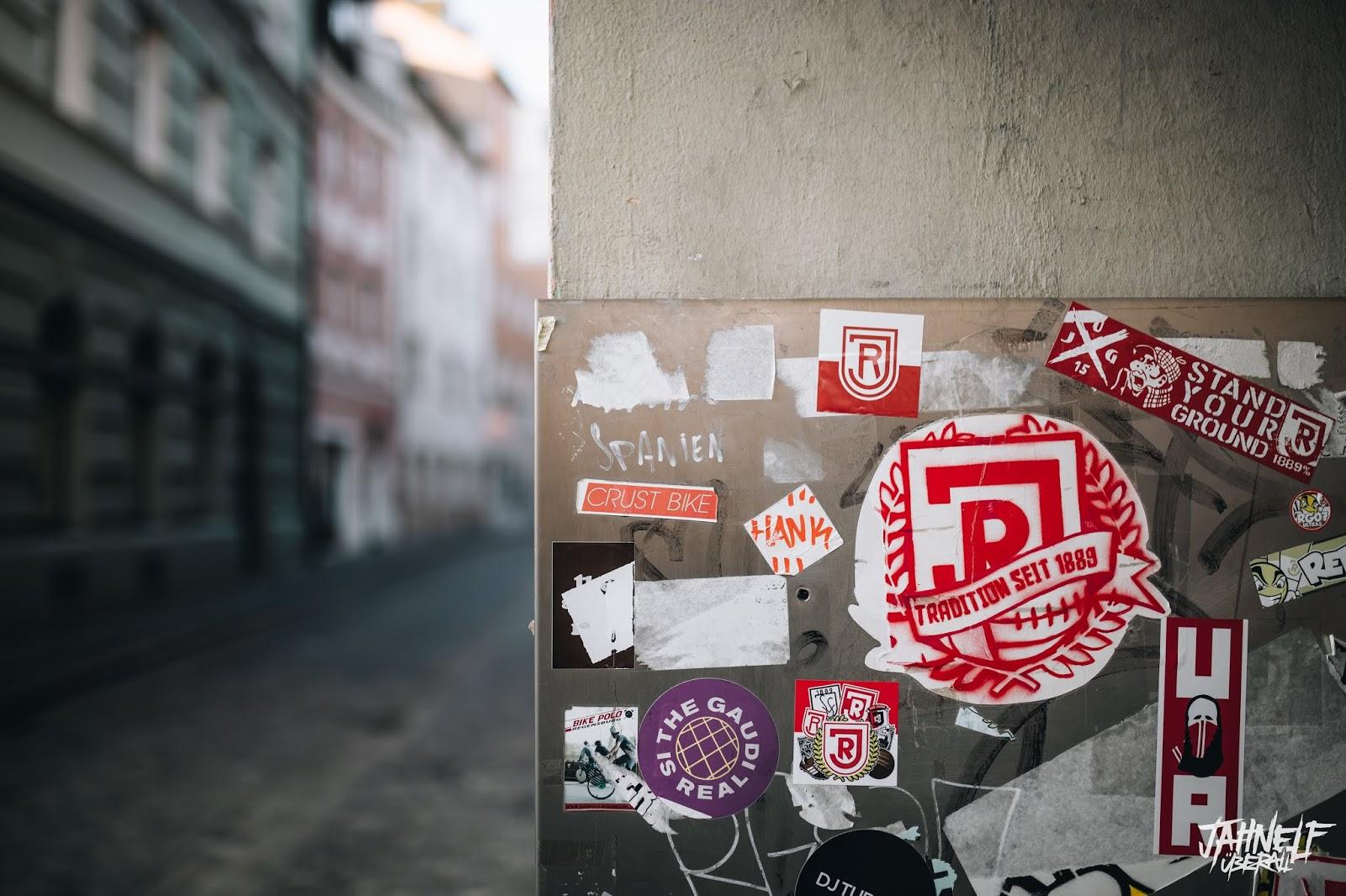 Unduh 44 Gambar Grafiti Ultras Paling Bagus Gratis Hd Pixabay Pro
