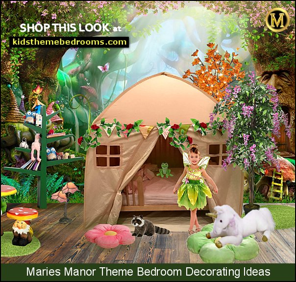 forest friends magic hollow woodland forest fairy bedrooms woodland forest playroom forest animals decor