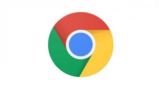 5 Tips  Memperlancar Google Chrome Di PC