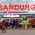 Stasiun Bandung Jalur Kereta Api Penghubung Kota Besar di Jabar, Jateng, Jatim dan Jakarta