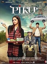 piku- deepika padukone movie with amitabh bachchan