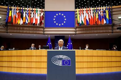 Nghị viện Châu Âu thông qua nghị quyết về nhân quyền Việt Nam
