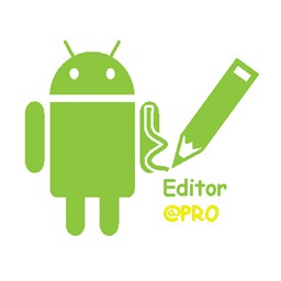 تطبيق Apk Editor لتعريب برامج الاندرويد واستنساخها نسخة 2017